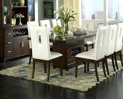 Dining Table Decor Room Everyday Formal Sett Makeover
