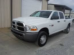 2011 DODGE RAM 2500 CREW CAB 4X4 PICKUP TRUCK, S/N 3D7TT2CT1BG571832 ... Vehicles Pongiacom 1978 Ford F150 Classics For Sale On Autotrader Used 4x4 Trucks For July 2017 1994 F250 4x4 Truck Classic Sale 2011 Dodge Ram 2500 Crew Cab Pickup Truck Sn 3d7tt2ct1bg571832 Www Craigslist By Owner In Chevy Crew Cab 44 Vintage Pickup Searcy Ar Cars Hoover Al 35216 Hoover Southtown Air Force Ramp Very Solid 1989 Nissan 200sx Hardbody Smiths Station Alabama Explore Hashtag Instagram Photos Videos Download Insta