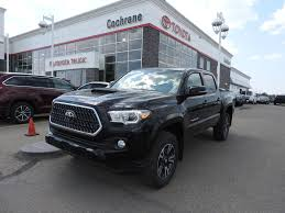 New 2018 Toyota Tacoma For Sale | Cochrane AB Toyota Class 8 With Hydrogen Fuel Cell To Run Socal Drayage Route 2018 New Tacoma Trd Sport Double Cab 5 Bed V6 4x4 Automatic Buy A Truck Near Lees Summit Mo Check Out These Rad Hilux Trucks We Cant Have In The Us For Sale Cochrane Ab Why You Should A Used Small Pickup The Autotempest Blog Pro Review Digital Trends 1991 Car Youtube Original Survivor 1983 Hilux 2010 Reviews And Rating Motor Trend