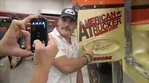 American Trucker – Trucker Life TV The Diessellerz Business Diesel Brothers Discovery Heavy Rescue 401 Canada Watch Full Episodes Best In Show Draws Praise From Reality Tv Stars Youtube Space Towtruck Powerpuff Girls Wiki Fandom Powered By Wikia Your Cars Just Been Towed Now What Star I Saw Ron Shirley From Lizard Lick Towing Tv Driving Tow Truck Amazoncom Driven Mini Vehicle Toys Games American Trucker Life South Beach Company Hit With Class Action Suit Mastec Carmobile Equipment Hauling Ownoperator Greg Cutlers Shown Kauffs Transportation Systems West Palm Fl Kenworth T800