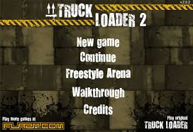 Truck Loader 2 - Free Truck Driving Games Tx936 Agrison Lvo Fe240 18 Tonne 4 X 2 Skip Loader 2008 Walker Movements Truck Loader Level 28 Best 2018 Goldhofer Ag The Abnormal Load Haulage Company Potteries Heavy Most Effective Ways To Overcome Cool Math 13s China 234 Axles Low Bed Semi Trailer For Excavator X Cat Cstruction Car Vehicle Toys Dump Truck And In Walkthrough Traing Machinery Coursestlbdump Truckfront End Loader Junk Mail Lorry Stock Photos Images Page Simpleplanes Suspension Truck Part 1 Youtube