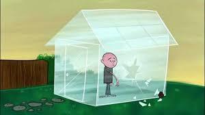 100 Cast Of Glass House A Proper Gander At Those In S Ingress Resistance Front