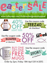 Top 10 Punto Medio Noticias | Fanatics Coupon Codes April 2019 Free Birthday Meals 2019 Restaurant W Food On Your Latest Pizza Coupons For Dominos Hut More Bob Evans Coupon Coupon Codes Discounts Any Product 25 Restaurants Gift Card 2 Pk Top 10 Punto Medio Noticias Fanatics April Carryout Menu Code Processing Services Oxford Mermaid Swim Tails Bob Evans Mashed Potatoes Presentation Assistant Monica Vinader Voucher Codes Military Discount Bogo Coupons 2018 Buy Fifa T Mobile Printable Side Dishes Only 121 At Walmart The Krazy Lady