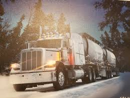 Class 1A Truck Driver Wanted | PaNOW Classifieds Class B Truck Driver Cover Letter Best Pallet Jack Operator Job C Mayerthorpe Freelancer Ab Classifieds Jobs 1a Wanted Panow 19 Cdl A Resume Sample Lock And Driving Examples Trucking Lifestyle Blog Life Of A Resume Ontario Introduces Mandatory Entrylevel Traing For From Piano Teacher To Truck Driver Just Finished School With My Professional Courses California Cdl Rising Sun Express Jackson Center Oh