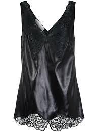stella mccartney clothing camisoles u0026 corsets sale online