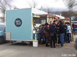 100 Thrifty Truck Rentals Marvel German Taco Travel Mama