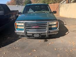 100 1996 Gmc Truck Davids Auto Sales Davids Auto Sales GMC Sierra CK 2500