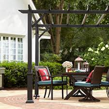 Patio Town Free line Home Decor oklahomavstcu