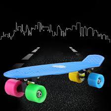 Types Of Longboard Decks by Types Of Longboard Decks Instadeck Us