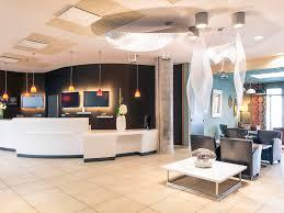 chambres d hotes lyon centre hotel in lyon mercure lyon centre gare part dieu hotel