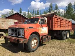 1972 GMC 6500 T/A GRAIN TRUCK 1972 Gmc Jimmy Pickup Truck Item Ao9363 Sold May 2 Vehi Pickup For Sale Near Oklahoma City 73103 C10 1500 Sierra 73127 Mcg Truck Hot Rod Network Grande F172 Portland 2016 Overview Cargurus Big Block V8 Powerful Houston Chronicle S165 Kansas 2012 Customer Gallery 1967 To K2500 Custom Camper 4x4 Flickr Mrbowtie Gateway Classic Cars Of Atlanta 104