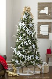 Best Kind Of Christmas Tree by Best Kind Of Christmas Tree To Buy Christmas Lights Decoration