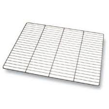 grille cuisine grille inox sur mesure blanco grille de fond de cuve sur mesure