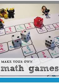Math Writing STEM Apps For Kids Tabletop Surprises
