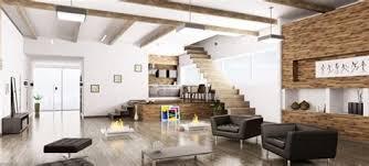 idee mur cuisine amazing idee couleur mur cuisine 4 photo cuisine ouverte idee