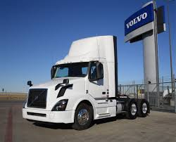 Volvo Trucks In Wichita Falls, TX For Sale ▷ Used Trucks On ... Used Trucks For Sale In Wichita Falls Tx On Craigslist Cars For By Private Owner Popular North Texas Bikers V World Of Wheels Car Motorcycle Show 2132011 1952 Ford F1 Classiccarscom Cc1055338 The Infamous Not A Drug Dealer Truck In Is Now 1971 Chevrolet Pickup Cc1055432 1972 C10 Cc1055435 Bailey Toliver Haskell Abilene Seymour And 1986 Cc1078368 New Silverado 3500hd Inventory Gm 2708 Southwest Pky 76308 Property Lease On 1978 Cc1081341