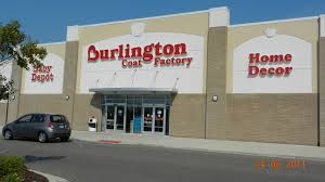 Burlington Coat Factory Home Decor by Kuweight 64 Burlington Coat Factory Detroit