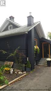 138 Hedgewood Lane, Gravenhurst | Sold On Oct 6 | Zolo.ca Black Barn Golf Cars Selling Repairing And Customizing Wood Flour Fibre Shavings Ontario Sawdust Supplies Ltd Home Dollar Tree Canada Drysdales 195 Park Lane Gravenhurst For Sale 309000 Zoloca 138 Hedgewood Sold On Oct 6 Candy Mold Suckers Bulk Recipe Youtube 0 Kilworthy Rd 99000 The Irish Diet July 2010 Ipdent Grocer Flyers Recipes Familynd