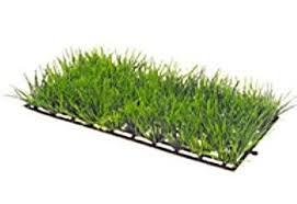 plante artificielle pour aquarium plant mat 1 plante artificielle pour aquarium plantes