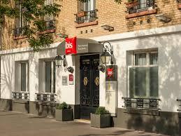 musee de la porte doree hotel in ibis daumesnil porte doree