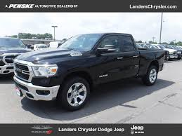2019 New Ram 1500 2WD QUAD 6'4' BG HRN At Landers Serving Little ... Ram Pickup Wikipedia 2019 Trucks 1500 With Rough Country 2inch Leveling Kit By A Midsize Truck Is Coming Its Bodyonframe And Were Stoked Sport Top Speed New 2018 Ram For Sale Near Detroit Mi Dearborn Lease Or Sale In San Antonio Offers Rugged Truck Has A Secret Inside Small Electric Motor 2017 Review Comfortable Capable Consumer Reports Canada 200plus New Mopar Parts And Accsories For Allnew 2500 Which Is Right You Ramzone