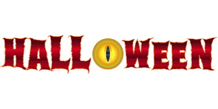 Halloween Trivia Questions And Answers 2015 by 100 Halloween Themed Trivia Questions Themed Quizzes
