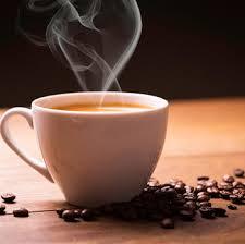 Non Dairy Coffee Mate Creamer Sachet