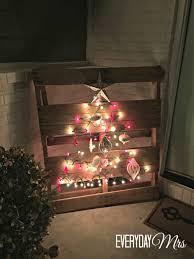Hobby Lobby Pre Lit Led Christmas Trees by Christmas Christmas Tree Ceramic Bulbs Does Hobby Lobby Have