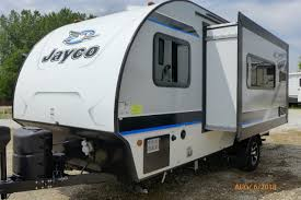Iowa - RVs For Sale: 3,070 RVs - RVTrader.com Haims Motors Used Cars Craigslist Dallas By Owners 2018 2019 New Car Reviews For Sale By Owner Omaha Ne 82019 Trucks Ohio Beautiful Alburque Cedar Rapids Iowa Popular And For 1974 Chevrolet Monte Carlo Crgslistrepair Codes 2004 Chevy Impala Des Moines Hrpt Mywheellifecom All The Shitboxes Jalopnik Readers Have Been Tempting Me Archives People Of Meridian Ms Savannah Ga Vans