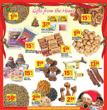 Bulk Barn Flyer Nov 16 To 29 Holiday Gift Card Tasure Trove Agape Centre Cornwall Bulk Barn Meringue Kisses Reusable Containers Shopping And A Greek Pasta Salad Recipe Cbias Toronto Flyer Nov 16 To 29 Christmas Shortbread Bites Flyers Bulk Barn Making It Count Liceallsorts Canada One Day Digital Flash Sale Coupon Save 50 Off Weekly Flyer 2 Weeks Of Savings Sep What I Bought 3 4 Oh She Glows