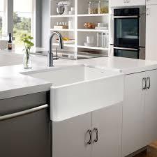 13 best houzer sink images on pinterest corner kitchen sinks