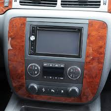 GM Buick Chevy GMC Saturn Suzuki Dash Kit 2004 - 2014 | GM2600 Sonic Booms Putting 8 Of The Best Car Audio Systems To Test Amazoncom Jvc Kdr690s Cd Player Receiver Usb Aux Radio Upgrade Your Stereos Sound Without Replacing Factory Scosche Announces Its First Car Stereo And Theres An App For It 79 Chevy C10 Scottsdale Update Installed Youtube Carplayenabled Receivers In 2019 Imore Siriusxm Dock Play Vehicle Kit Shop Bluetooth Stereo 60wx4 12v Indash 1 Double Din Video Navigation Review Android Radio Navigation Abrandaocom Kenwood Single Cdamfm Wbluetooth With