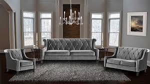 armen living 844 barrister sofa trusted company reviews