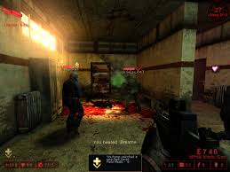 Killing Floor Console Commands Ip by Reddit Top 2 5 Million Killingfloor Csv At Master Umbrae Reddit