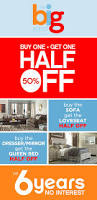 Sofa City Fort Smith Ar Hours by 31 Fantastic Sofa City Fort Smith Ar Photo Inspirations Sofa City