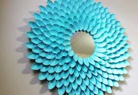 Cool DIY Crafts For Teens To Make