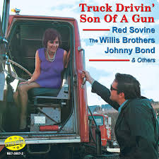 That's Truck Drivin' By Slim Jacobs - Pandora Dick Curless Cb Special Amazoncom Music Peter Caulton Six Days On The Roadtruck Drivin Son Of A Gun Concern Over Buses With Truck Chassis Httpwww Rare Ferlin Husky Of A Import 1997 Cd5704 Ebay Ethan Norman Esooners1 Twitter Dave Dudley With Lyrics Youtube Gundave Dudleywmv Fifty Years Country From Mercury Box By Various Artists Driving Red Sovine Drivers