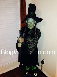Walgreens Halloween Decorations 2015 by Get Your Halloween Decor In Place