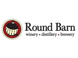 The Round Barn Winery, United States, Michigan, Baroda   Kazzit ... The Round Barn Winery United States Michigan Baroda Kazzit Hidden Vineyard Wedding Is In Berrien Springs Embracing A Healthy Family Our Roundtrip To Buy Tabor Hill Bring Together Two Premier Brick Editorial Stock Image 56330089 Distillery Brewery Lake Shore Wine Stable Of Memories Weddings Get Prices For Venues Private Events At Black Barn Event Space Nomad Nyc New Buffalo West Tourist Association And Talk Mega Deal Moody On The Market