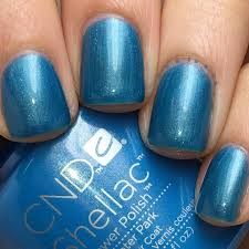Cnd Uv Lamp Circuit Board by 478 Best Shellac U003c3 Images On Pinterest Shellac Nails Make Up