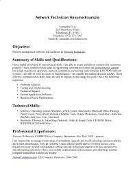 Resume Writing Services For Pharmacists - The Complete Guide ... Director Pharmacy Resume Samples Velvet Jobs Pharmacist Pdf Retail Is Any 6 Cv Pharmacy Student Theorynpractice 10 Retail Pharmacist Cover Letter Payment Format Mplates 2019 Free Download Resumeio Clinical 25 New Sample Examples By Real People Student Ten Advice That You Must Listen Before Information Example Manager And Templates Visualcv