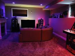awesome beautiful philips hue recessed lighting noivmwc with