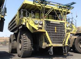 Euclid R280 Rock Truck Web-Ref:4309 - Clear Asset Auction Euclid Dump Truck Youtube R20 96fd Terex Pinterest Earth Moving Euclid Trucks Offroad And Dump Old Toy Car Truck 3 Stock Photo Image Of Metal Fileramlrksdtransportationmuseumeuclid1ajpg Ming Truck Eh5000 Coal Ptkpc Tractor Cstruction Plant Wiki Fandom Powered By Wikia Matchbox Quarry No6b 175 Series Quarry Haul Photos Images Alamy R 40 Dump Usa Prise Retro Machines Flickr Early At The Mfg Co From 1980 215 Fd Sa