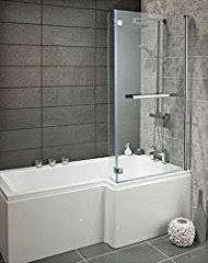 Badewanne Mit Dusche Duschbadewanne Vergleich Tests 2018 Die 11 Top Duschbadewannen
