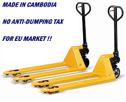 Hydraulic Hand Pallet Truck Hp25s - Buy Ce Hand Pallet Truck ... China Stainless Steel Hydraulic Hand Pallet Truck For Corrosion Supplier Factory Manual Dh Hot Selling Pump Ac 3 Ton Lift Vestil Electric Stackers Trolley Jack Snghai Beili Machinery Manufacturing Co Ltd Welcome To Takla Trading High 25 Tons Cargo Loading Lifter Buy Amazoncom Bolton Tools New Key Operated 2018 Brand T 1 3ton With