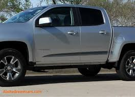 2019 Gmc Canyon First Drive Best Pickup Truck 2015 Awesome 2015 2016 ... 2018 Titan Fullsize Pickup Truck With V8 Engine Nissan Usa Five Used Trucks You Should Never Consider Buying Xd Dubbed Best Of 2016 Medium Duty Work 10 That Can Start Having Problems At 1000 Miles Top Rated For Edmunds Intended Coolest Image Kusaboshicom Short 5 Midsize Hicsumption Under 5000 For Autotrader The Last 20 Years Wide Open Roads Canada 2017 Models Offers Leasecosts Which Is Best Pickup Family Professional 4x4