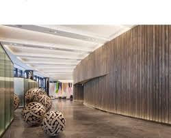 Luxury Interior Architecture Design Luxury Nodern Interior ...
