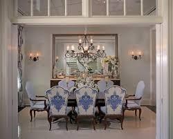 5 Dining Room Sideboard 23