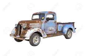 Old Pickup Truck Starter For A Major Restoration Stock Photo ... Team Losi Lxt Restoration Part 1 Rccoachworks Pick Of The Day 1930 Chevrolet Pickup Classiccarscom Journal Old Trucks And Tractors In California Wine Country Travel 10 Classic Pickups That Deserve To Be Restored Good Willy Auto Club Blog Passionbiz Greens Repair Automotive Service The Coolest Truck 1968 C10 Youtube Custom 1950s Chevy For Sale Your 1955 Truck Metalworks Classics Speed Shop 1964 Ford F100 On Autotrader Ready 1958 Vw Single Cab Vintage Werkes Mobile Alabama Archives Poor Mans