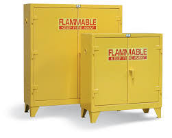 Flammable Liquid Storage Cabinet Grounding by Flammable U0026 Combustible Liquids Brentwood Services Inc